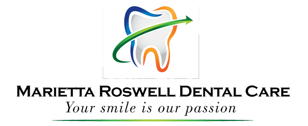 Marietta Roswell Dental Care
